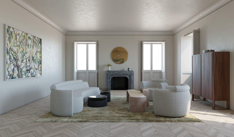 IGNANT-Design-Boddam-ParisApartment-11