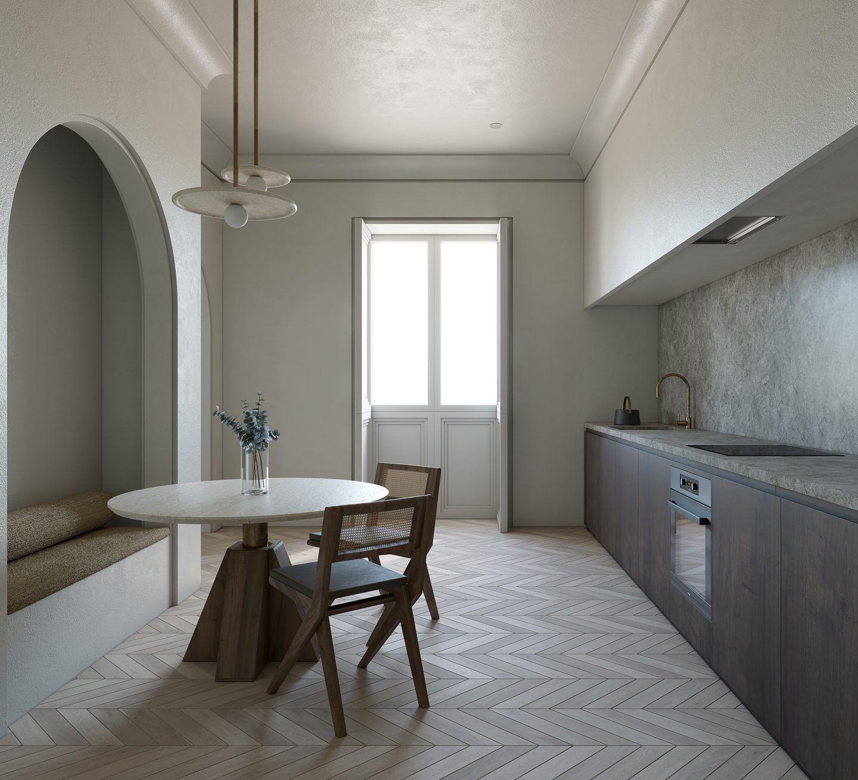 IGNANT-Design-Boddam-ParisApartment-12