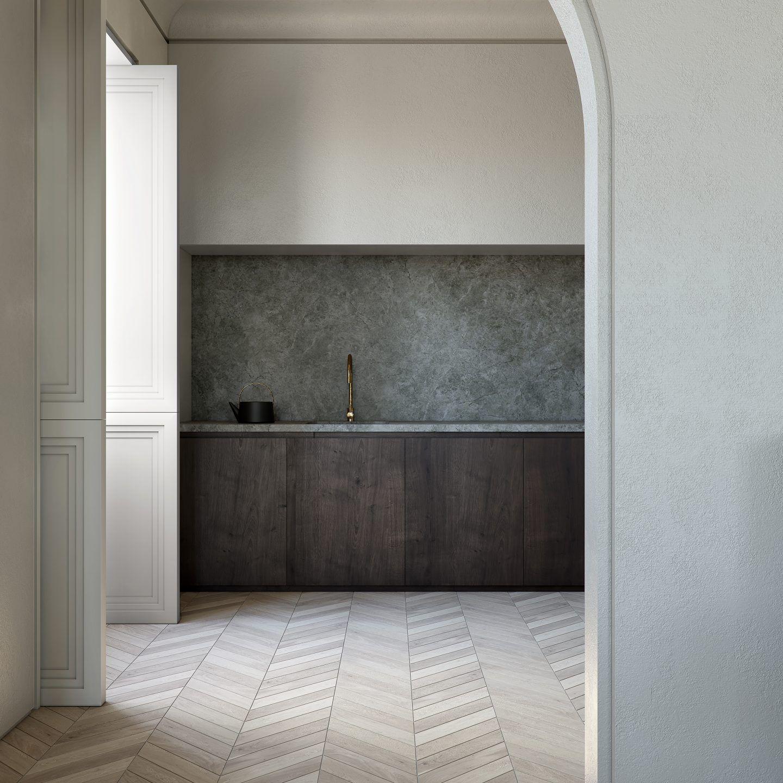 IGNANT-Design-Boddam-ParisApartment-13