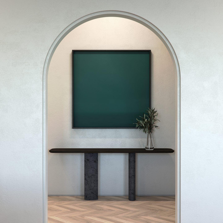 IGNANT-Design-Boddam-ParisApartment-14