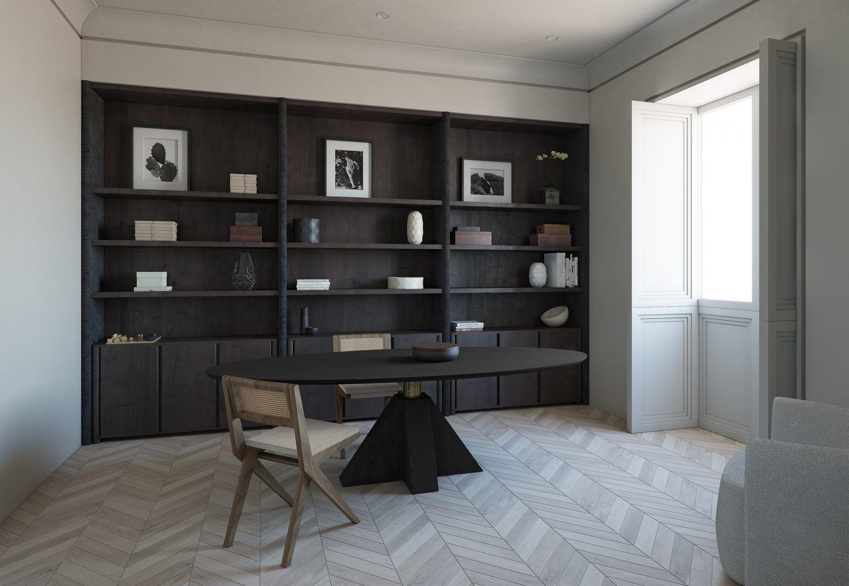 IGNANT-Design-Boddam-ParisApartment-15