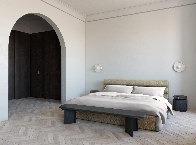 IGNANT-Design-Boddam-ParisApartment-16