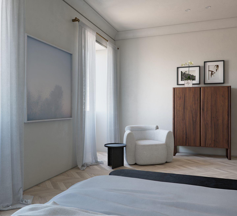 IGNANT-Design-Boddam-ParisApartment-2