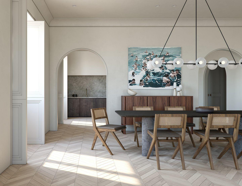 IGNANT-Design-Boddam-ParisApartment-3