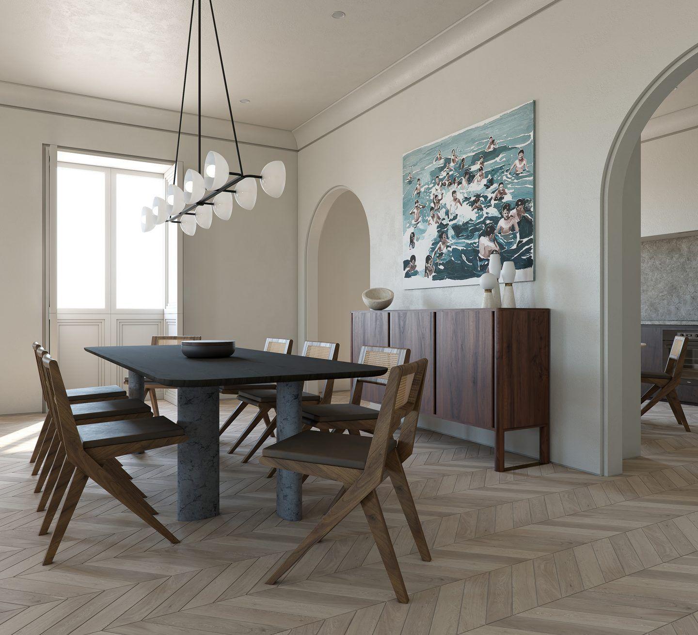 IGNANT-Design-Boddam-ParisApartment-4