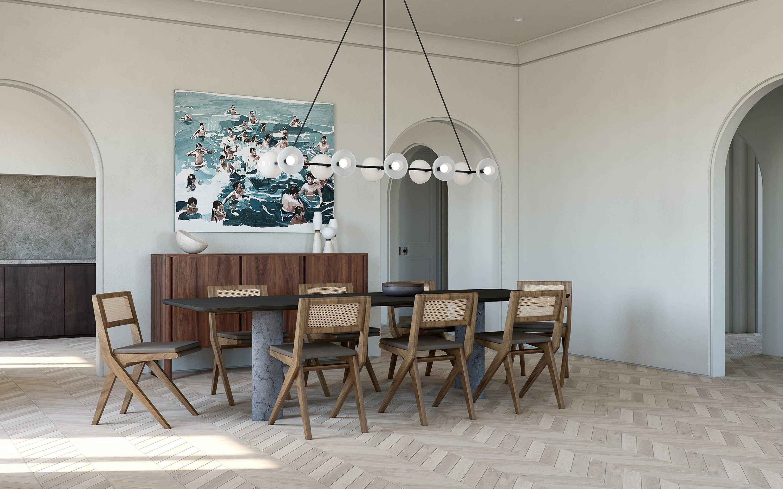 IGNANT-Design-Boddam-ParisApartment-5