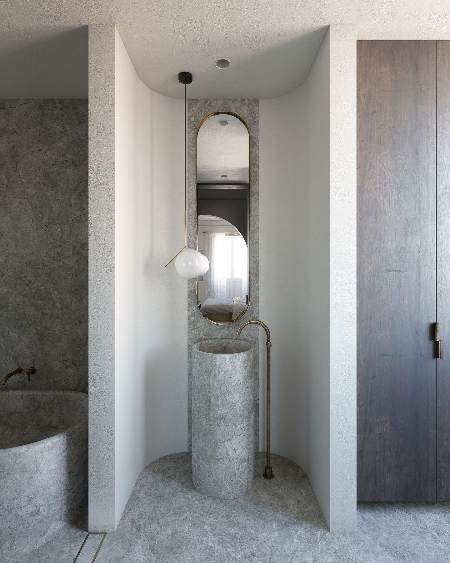 IGNANT-Design-Boddam-ParisApartment-6