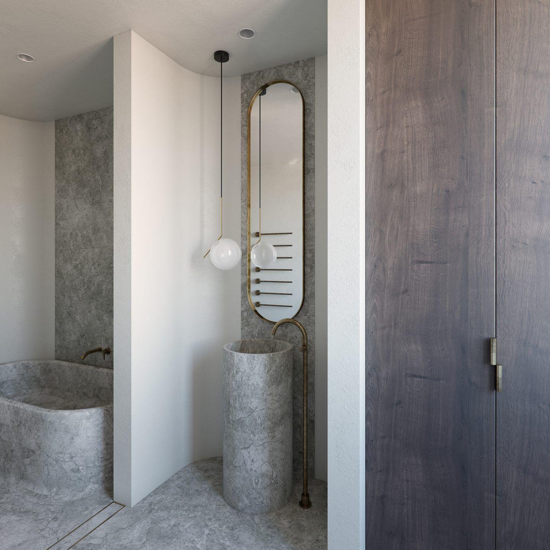 IGNANT-Design-Boddam-ParisApartment-7