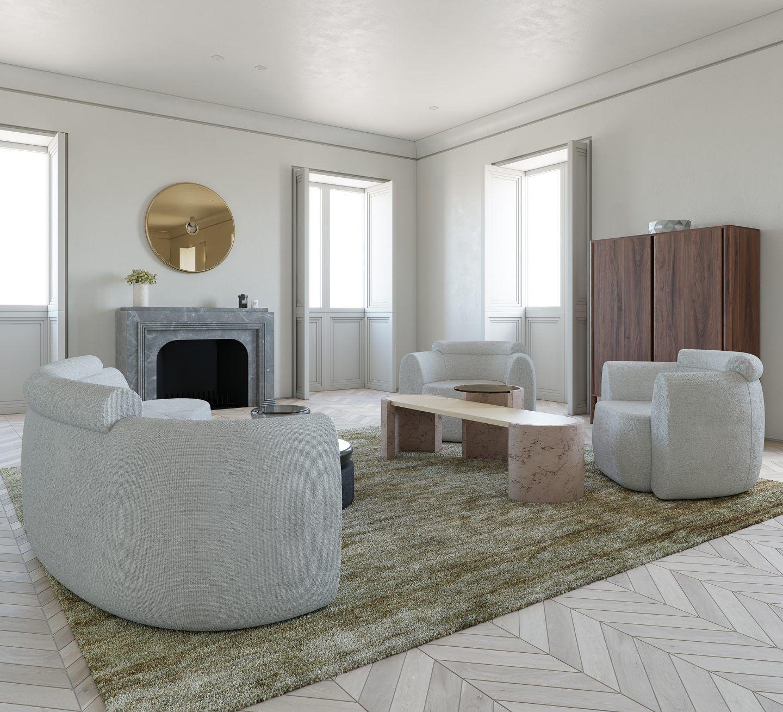 IGNANT-Design-Boddam-ParisApartment-8