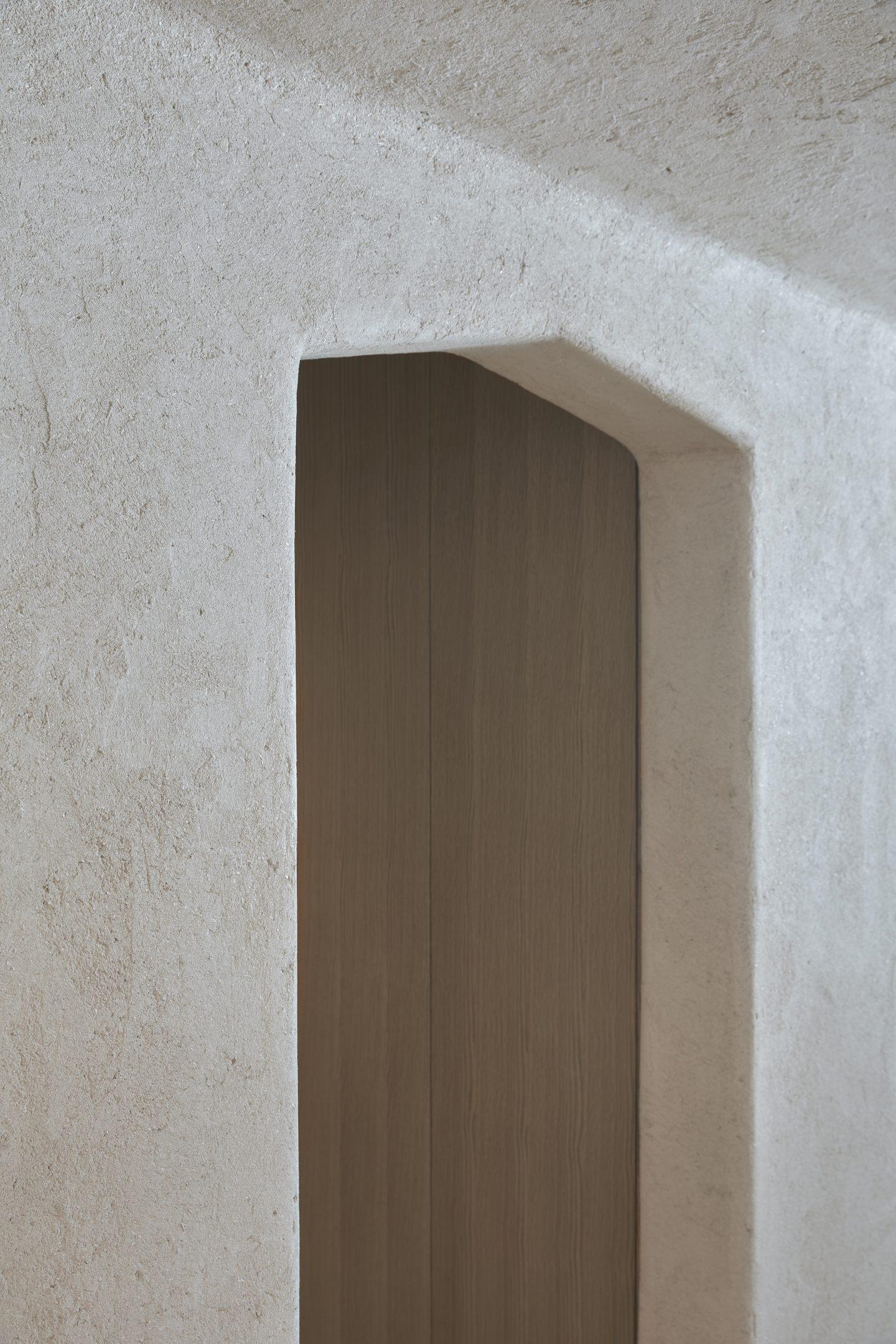 IGNANT-Design-Bone-Hoff-10