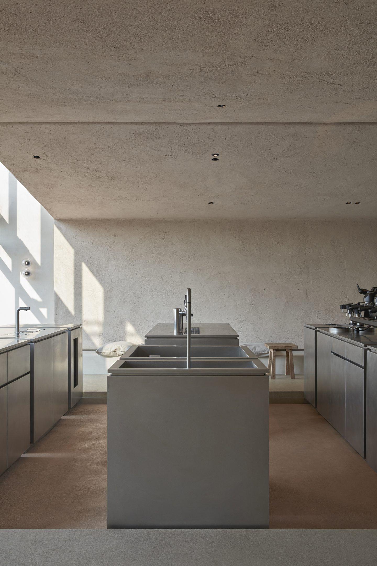 IGNANT-Design-Bone-Hoff-15