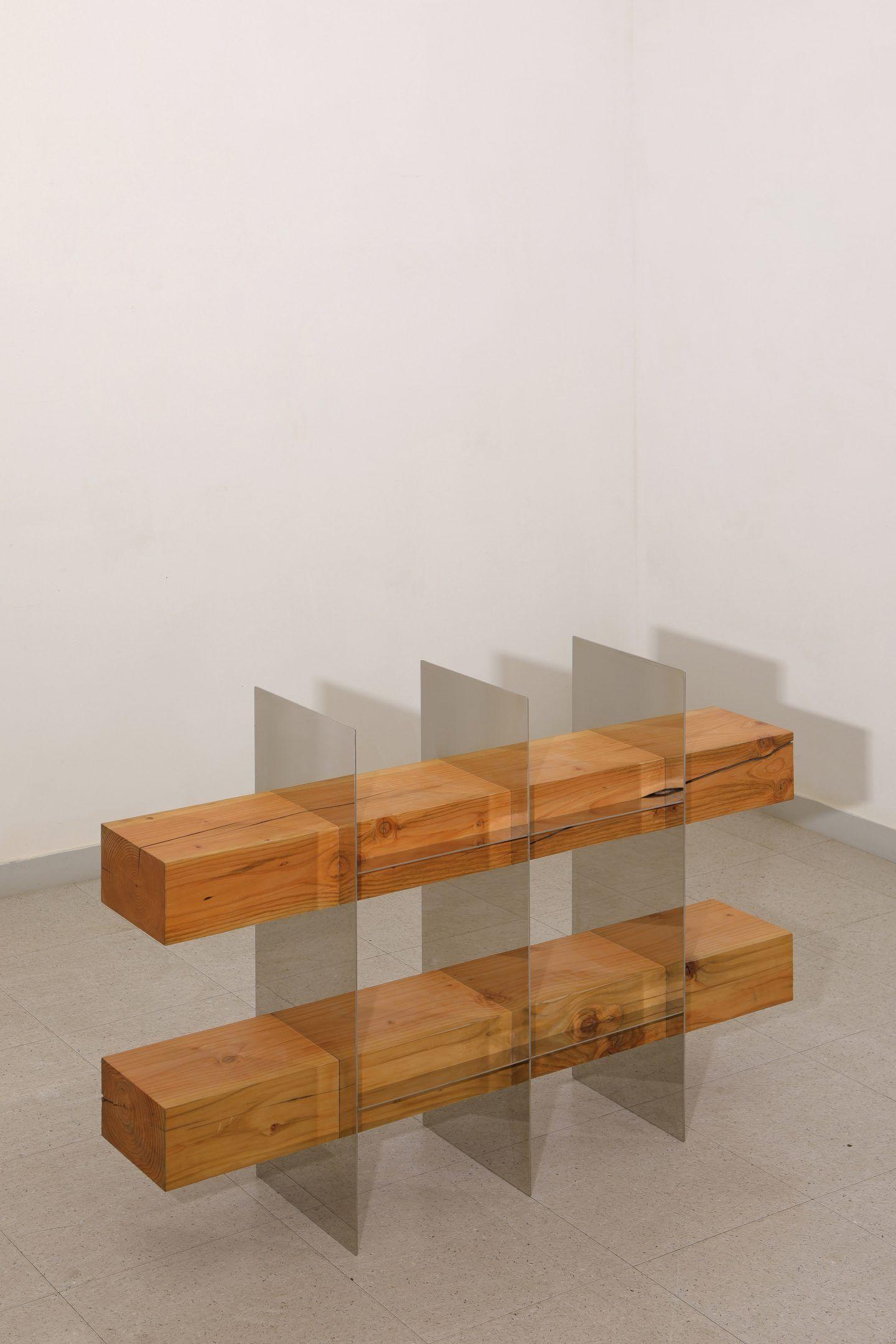 IGNANT-Design-Shinkyu-Shon-Split-Collection-010