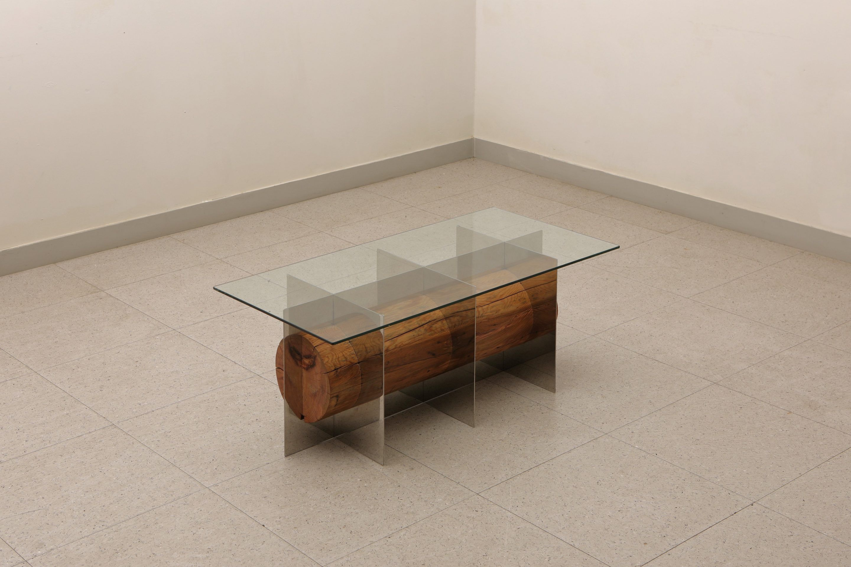 IGNANT-Design-Shinkyu-Shon-Split-Collection-02
