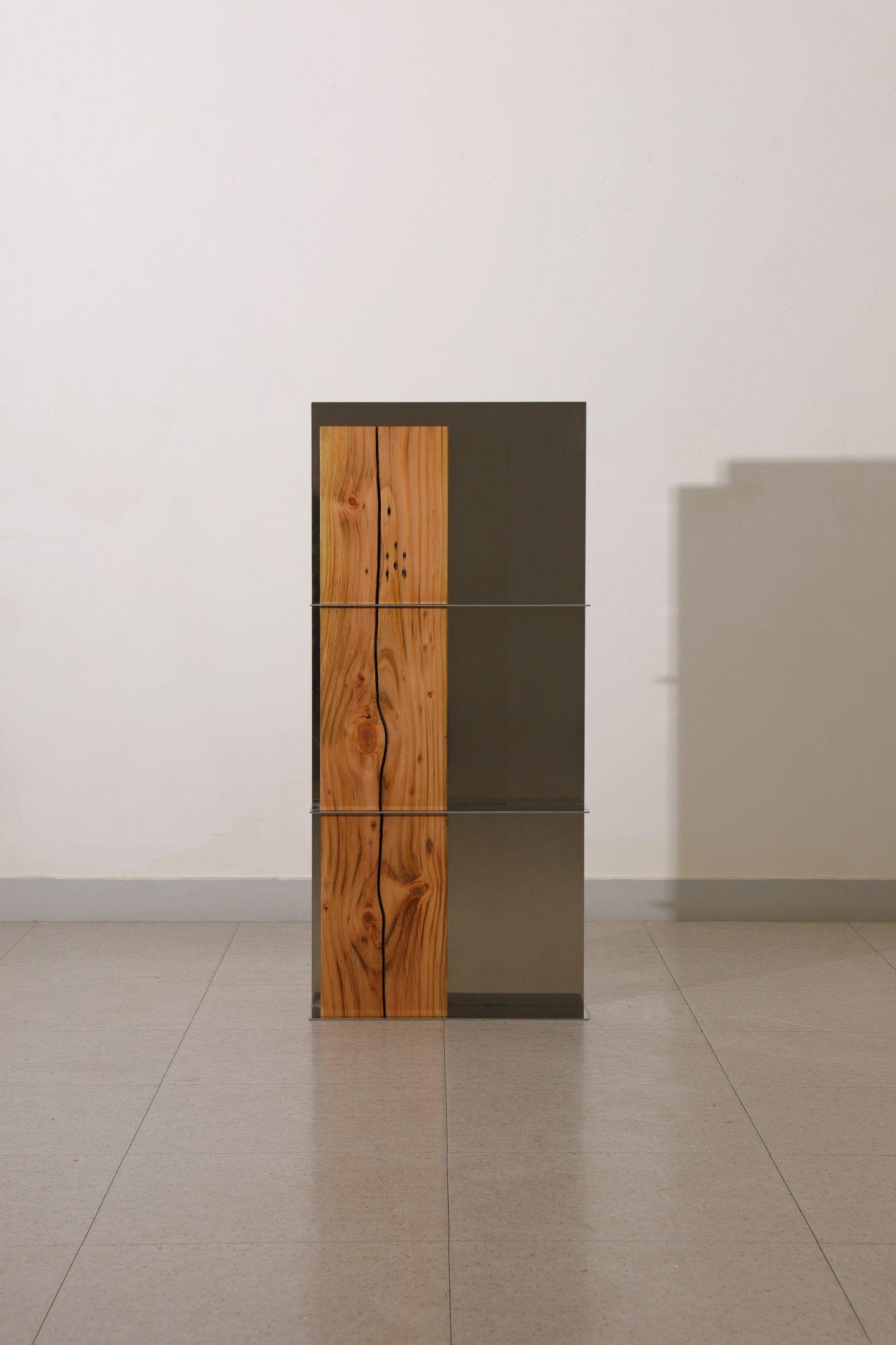IGNANT-Design-Shinkyu-Shon-Split-Collection-06