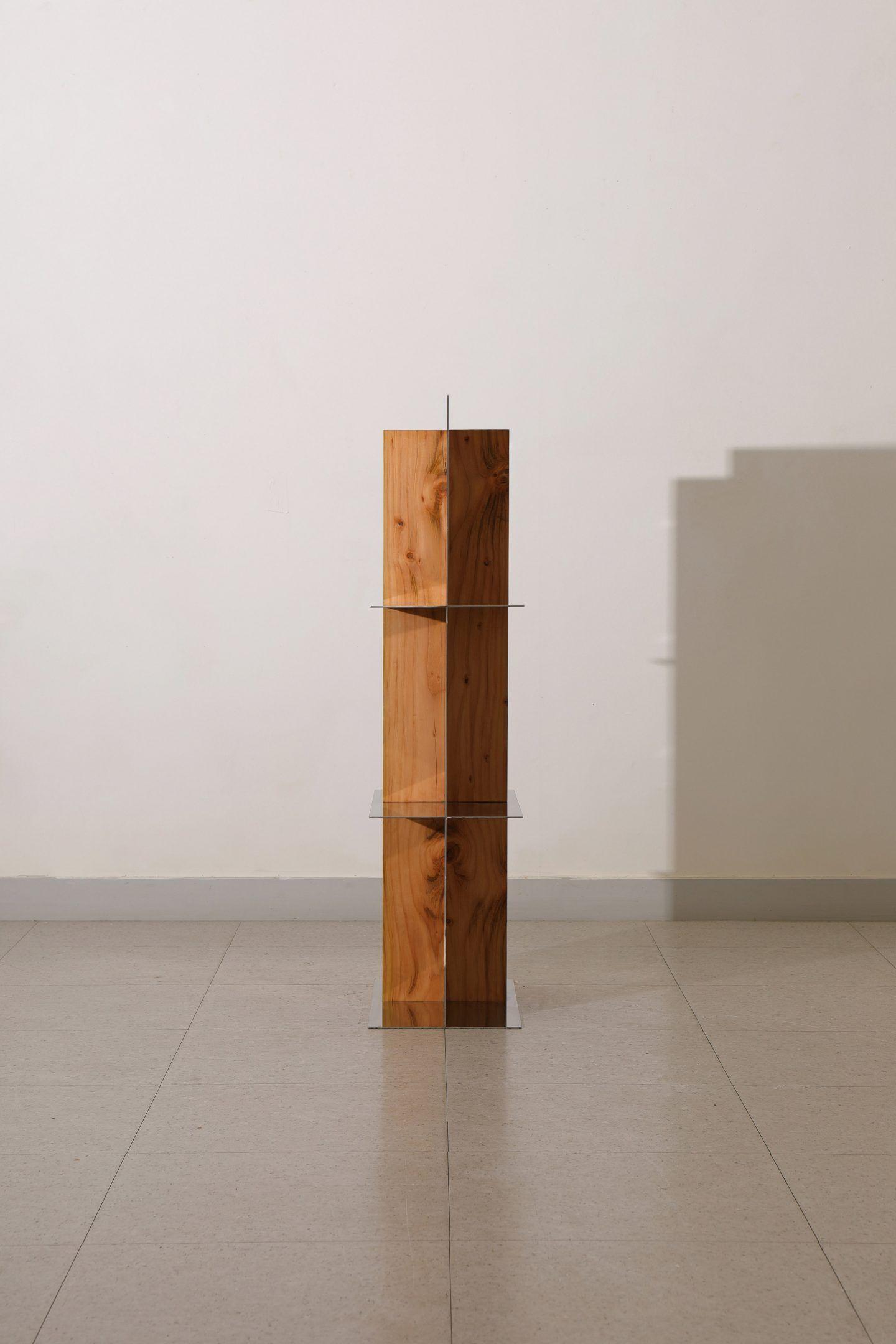 IGNANT-Design-Shinkyu-Shon-Split-Collection-07