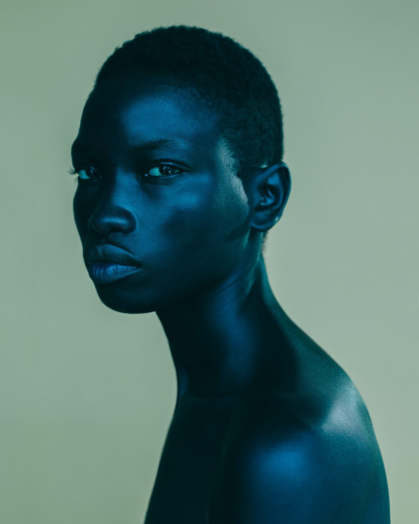 IGNANT-Photography-DavidUrbanke-7