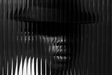 IGNANT-Photography-Jack-Davison-New-02