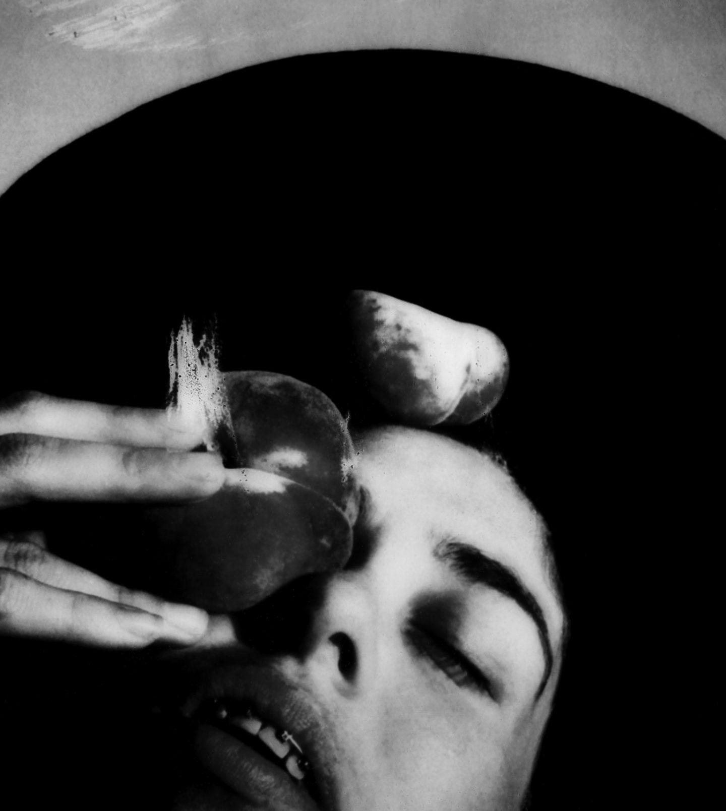 IGNANT-Photography-Jack-Davison-New-04