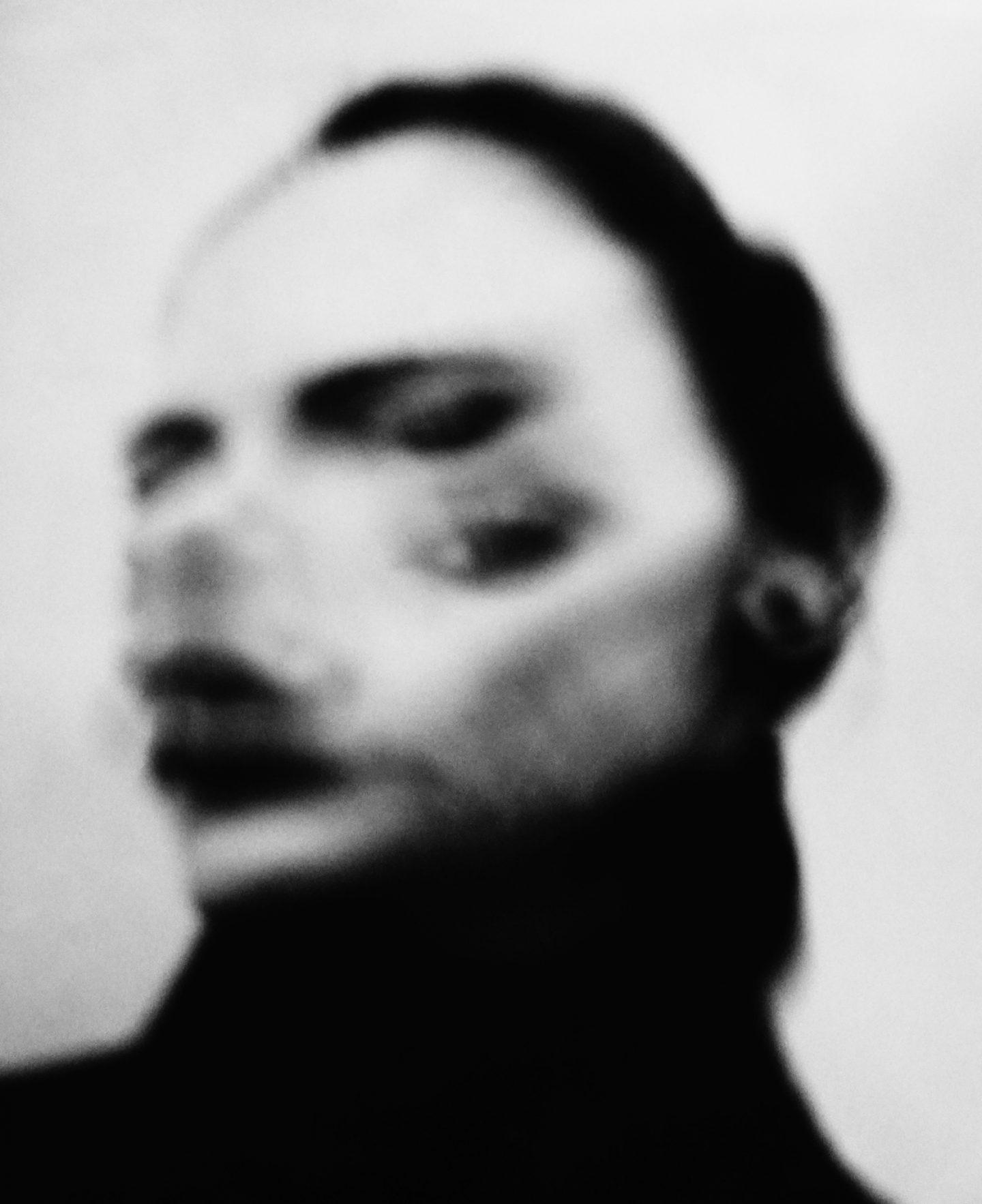 IGNANT-Photography-Jack-Davison-New-05