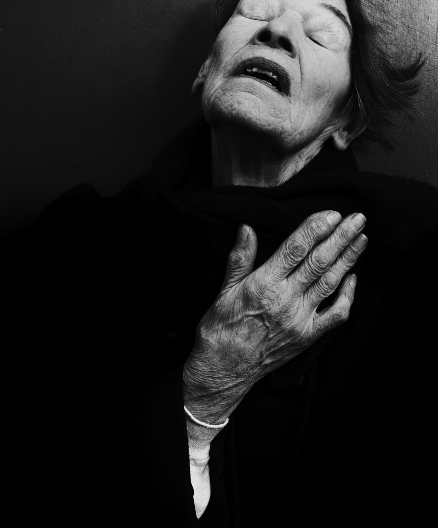 IGNANT-Photography-Jack-Davison-New-06