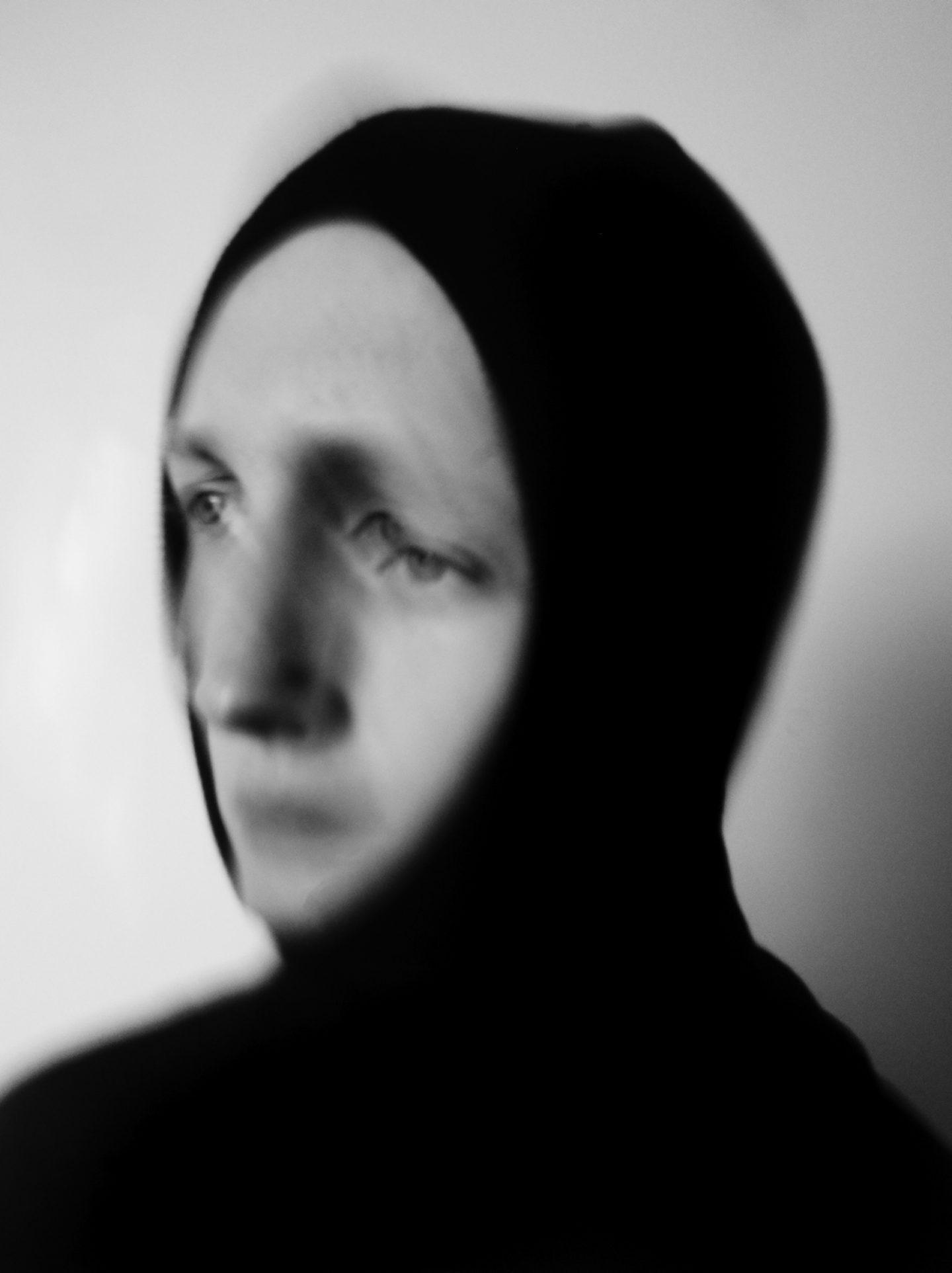 IGNANT-Photography-Jack-Davison-Recent-018