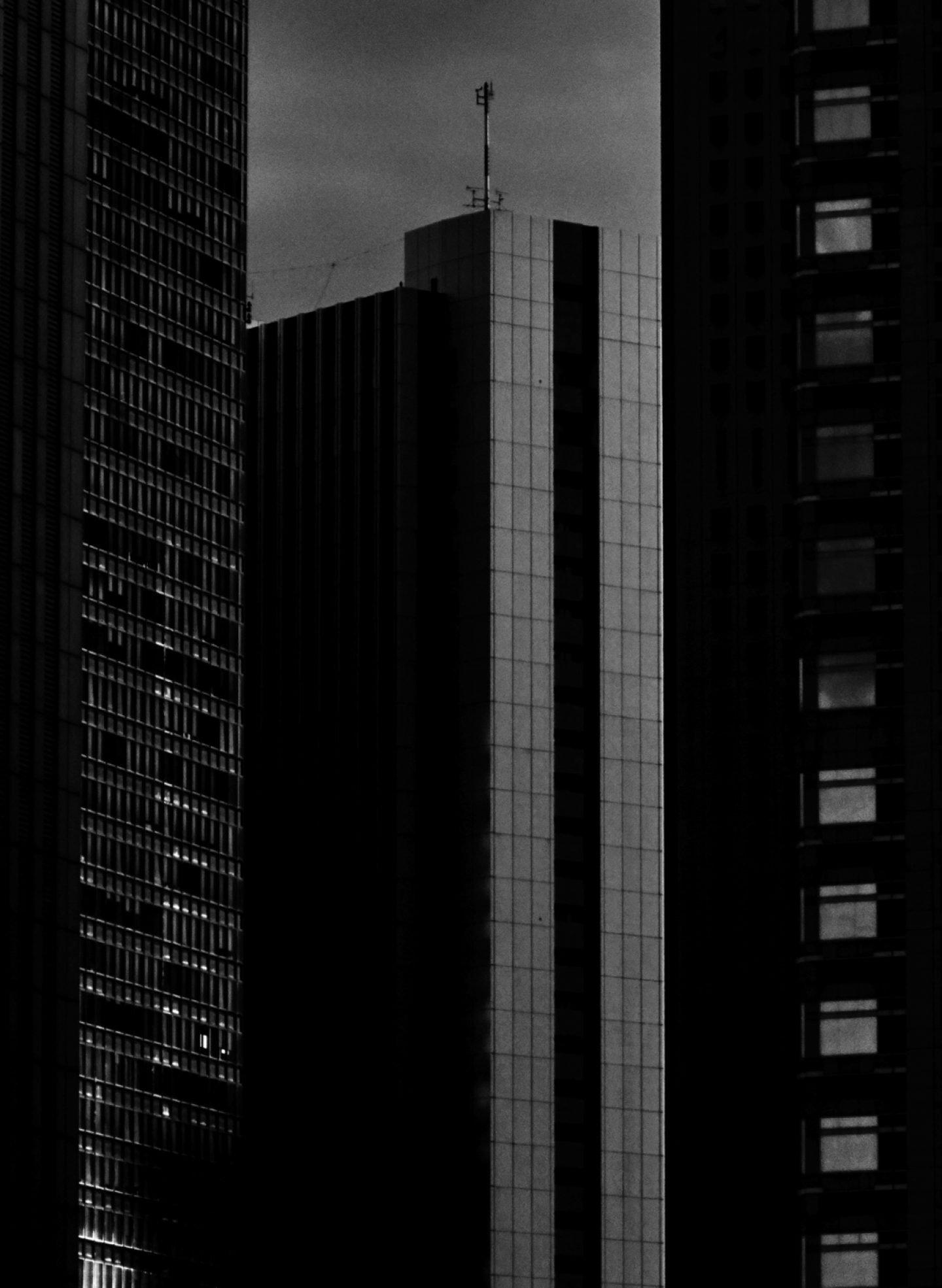 IGNANT-Photography-Jack-Davison-Recent-024