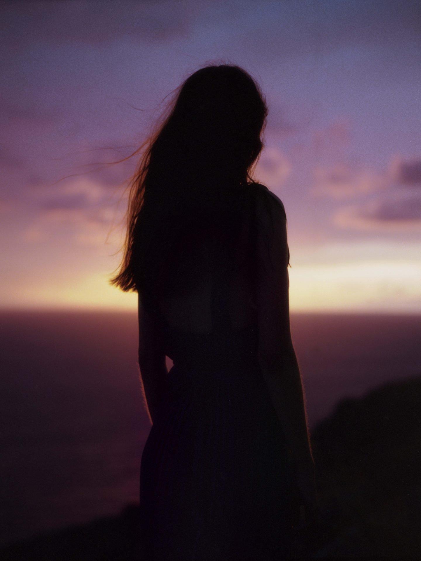 IGNANT-Photography-Jacques-Brun-Sunset-Garden-011