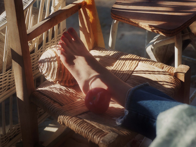 IGNANT-Photography-Jacques-Brun-Sunset-Garden-014