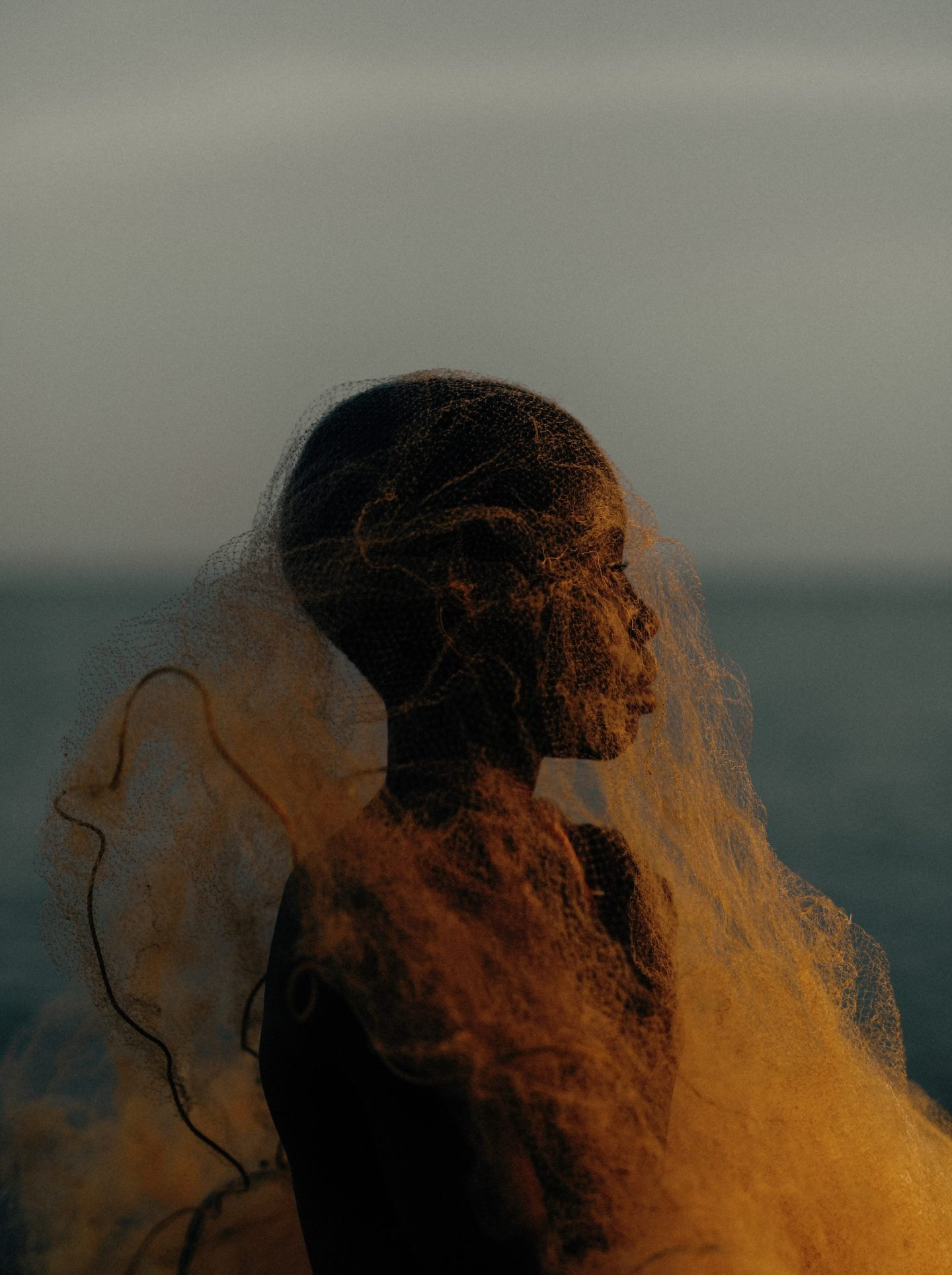 IGNANT-Photography-Jeremy-Snell-Boys-Of-Volta-01