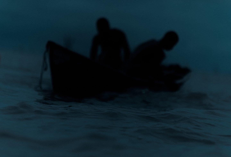 IGNANT-Photography-Jeremy-Snell-Boys-Of-Volta-02
