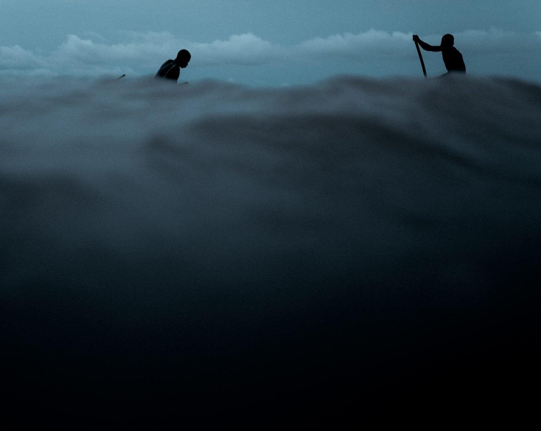 IGNANT-Photography-Jeremy-Snell-Boys-Of-Volta-03