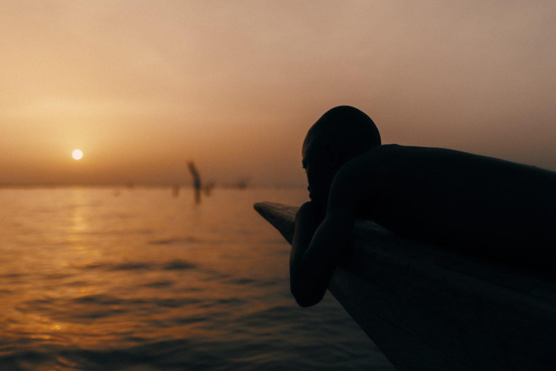 IGNANT-Photography-Jeremy-Snell-Boys-Of-Volta-04