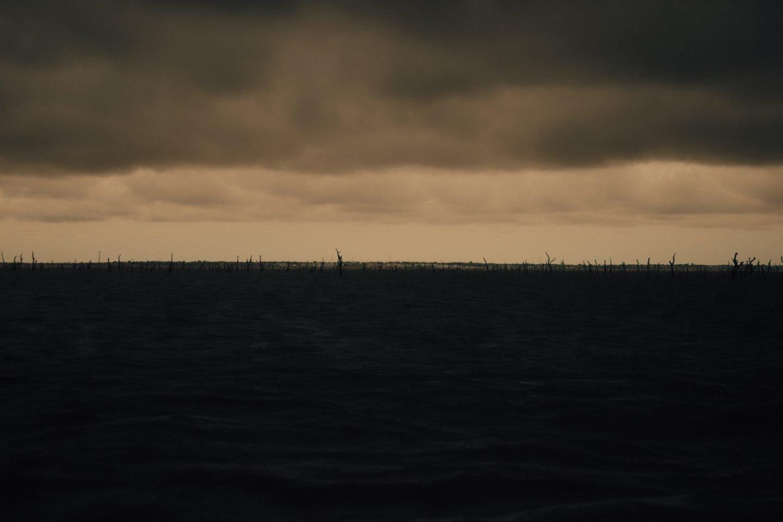 IGNANT-Photography-Jeremy-Snell-Boys-Of-Volta-05