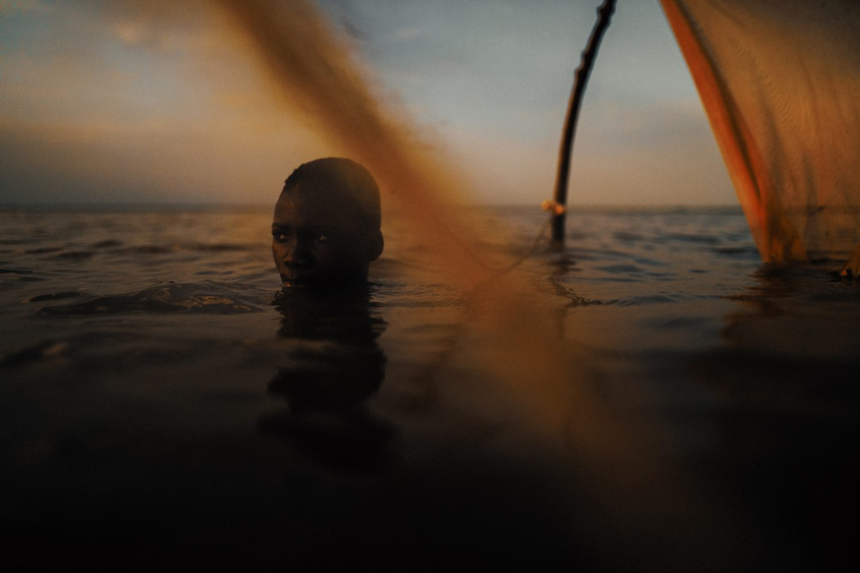 IGNANT-Photography-Jeremy-Snell-Boys-Of-Volta-06
