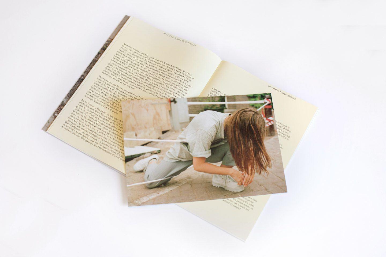 IGNANT-Photography-MelissaSchreik-1