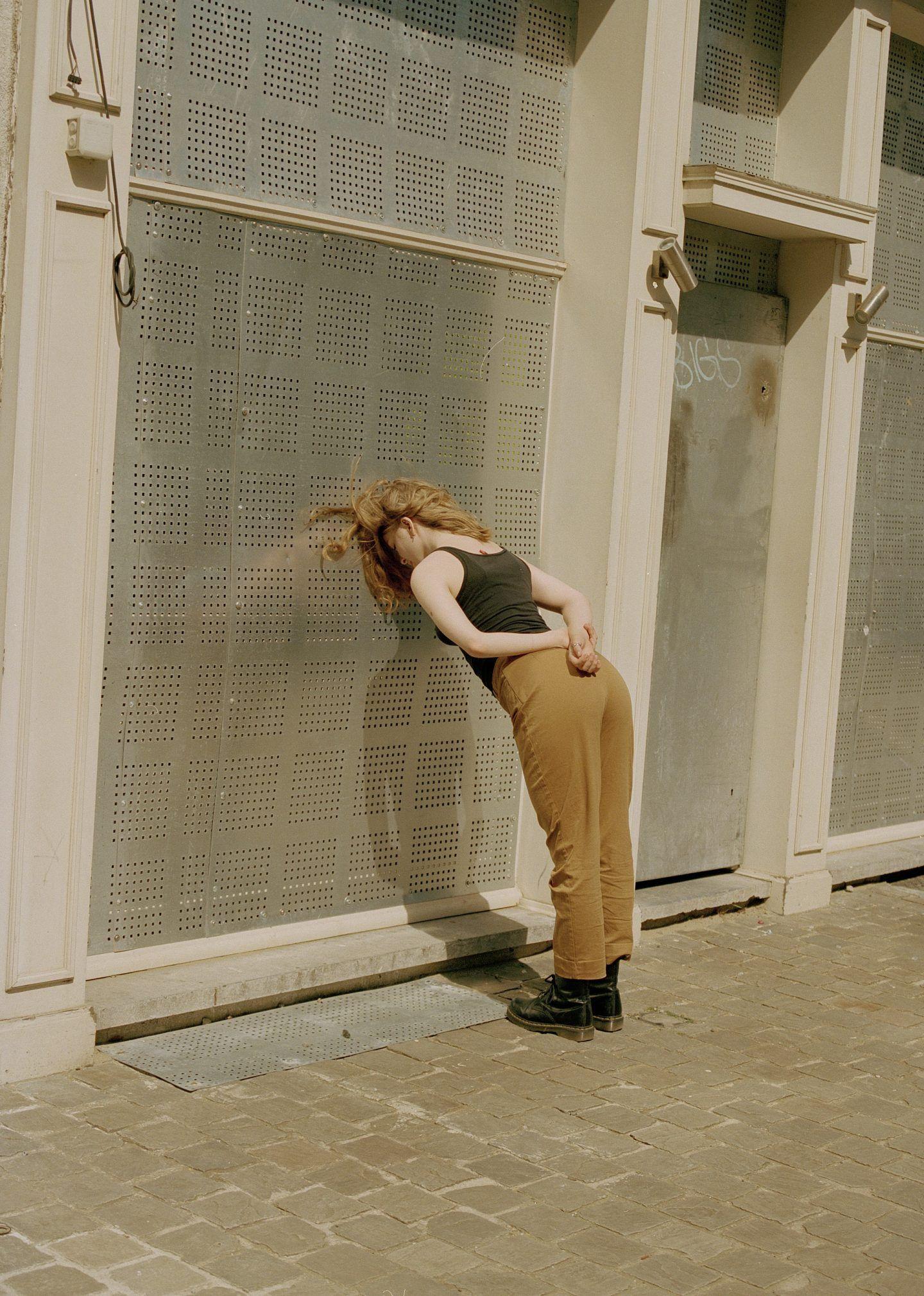 IGNANT-Photography-MelissaSchreik-11