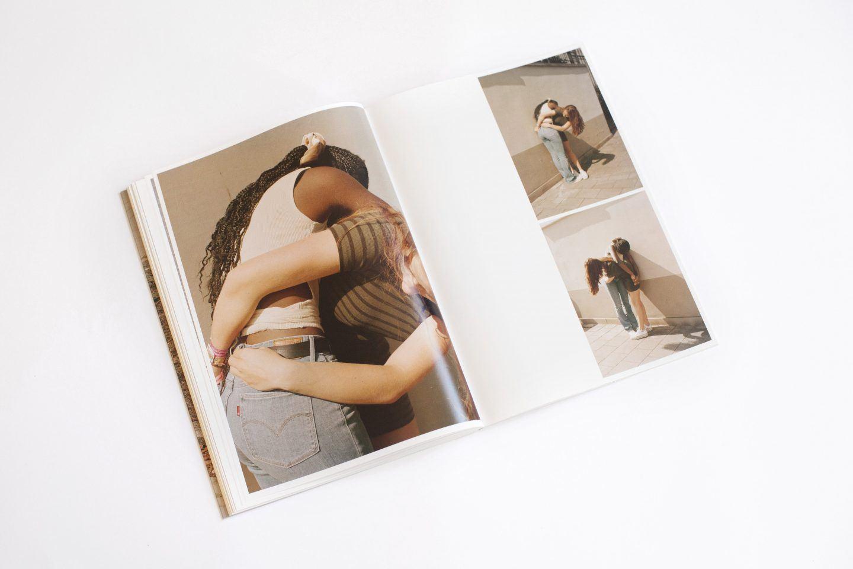 IGNANT-Photography-MelissaSchreik-2