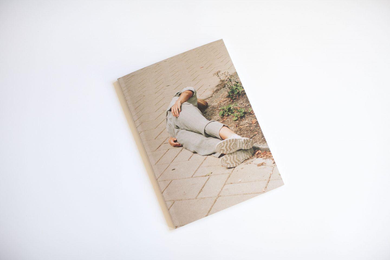 IGNANT-Photography-MelissaSchreik-9
