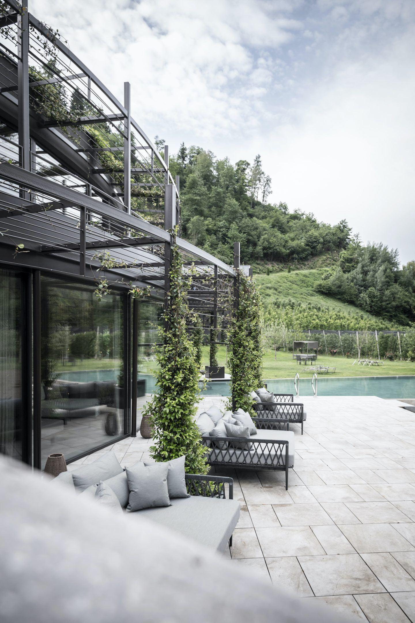 IGNANT-Travel-Apfelhotel-Torgglerhof-NOA-010