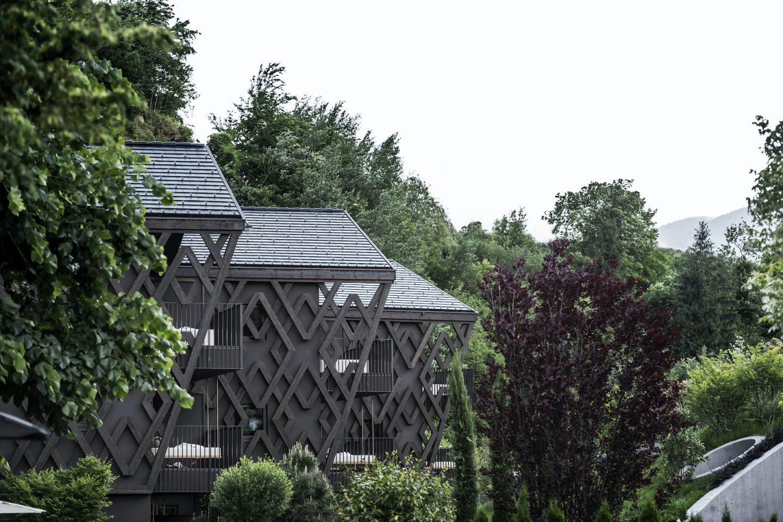 IGNANT-Travel-Apfelhotel-Torgglerhof-NOA-012
