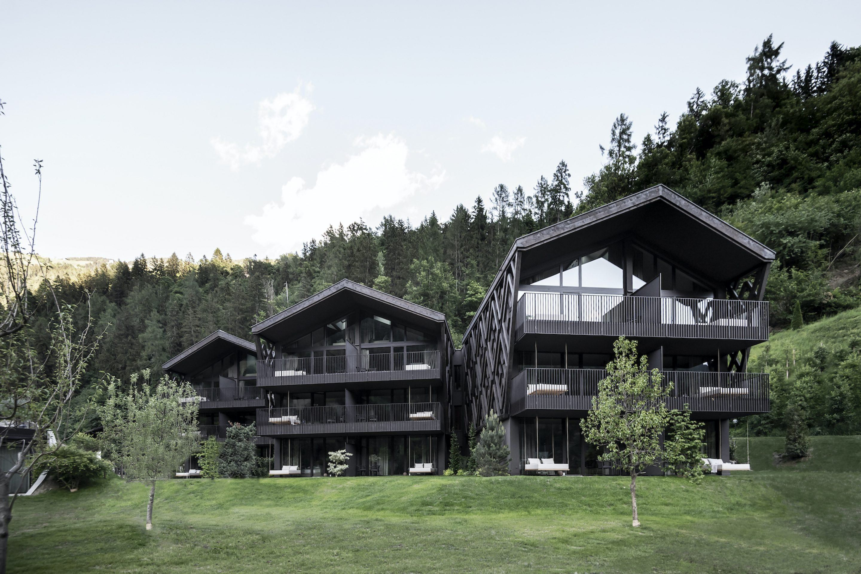 IGNANT-Travel-Apfelhotel-Torgglerhof-NOA-013