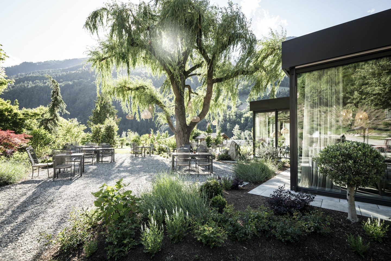 IGNANT-Travel-Apfelhotel-Torgglerhof-NOA-03