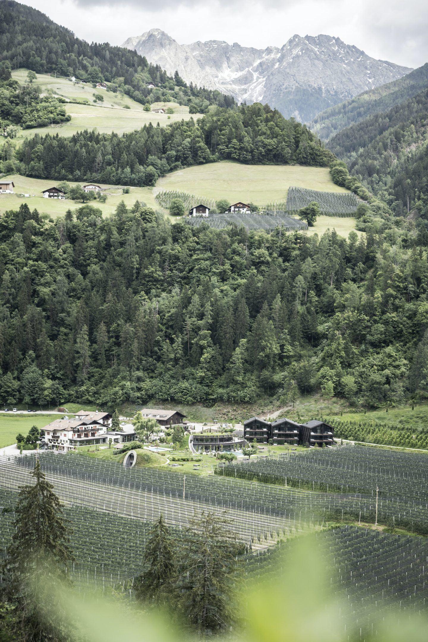 IGNANT-Travel-Apfelhotel-Torgglerhof-NOA-05