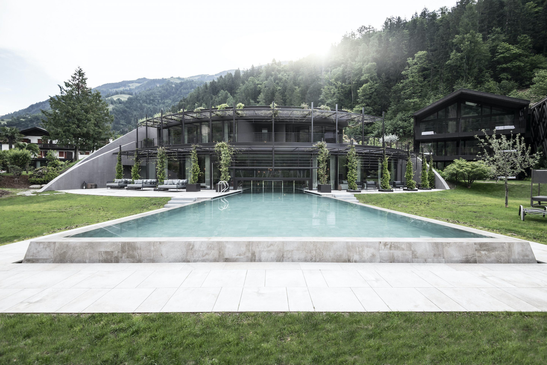 IGNANT-Travel-Apfelhotel-Torgglerhof-NOA-07