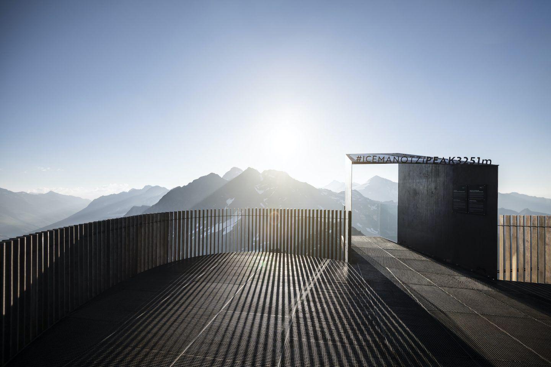 IGNANT-Travel-NOA-Otzi-Peak-011
