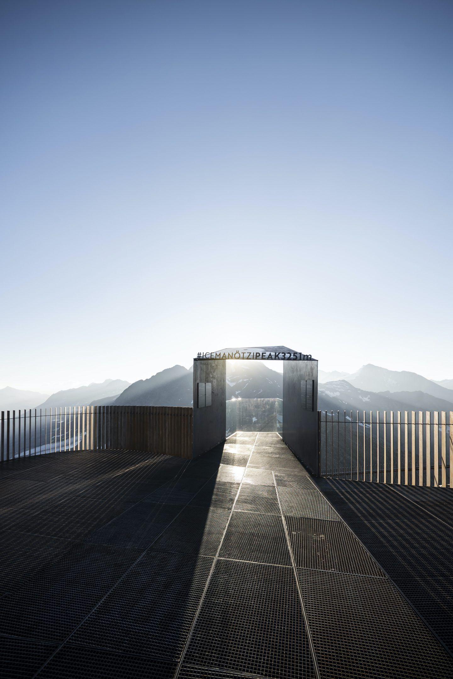 IGNANT-Travel-NOA-Otzi-Peak-012