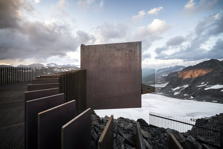IGNANT-Travel-NOA-Otzi-Peak-02