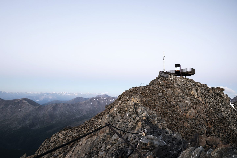 IGNANT-Travel-NOA-Otzi-Peak-07