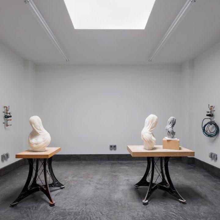 ignant-architecture-andrew-berman-architect-pre