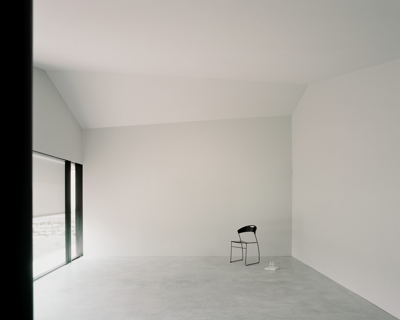 IGNANT-Architecture-DF-DC-Pyramid-House-01